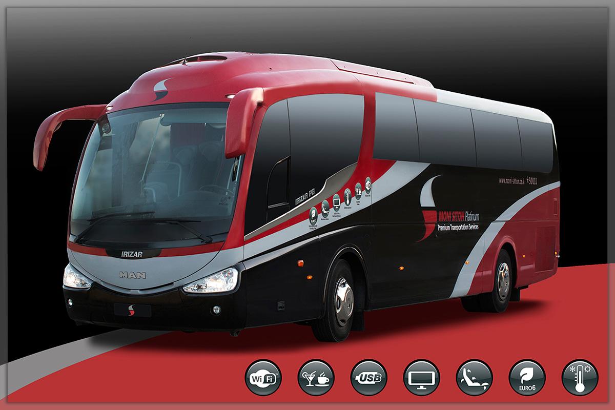 אוטובוס-40-vip